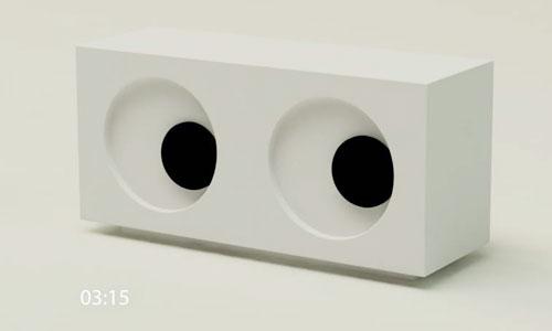 clockeyes01