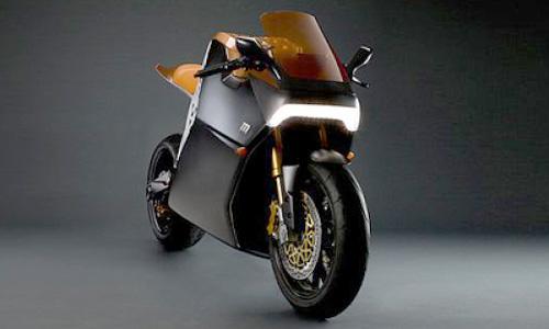 motoelectric02