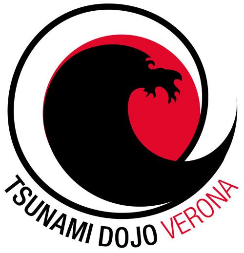 tsunami-dojo-logo