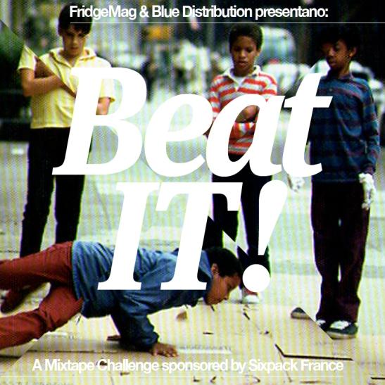 beatit_low