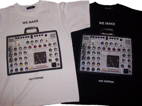 undercover-nagoya-tshirts-1