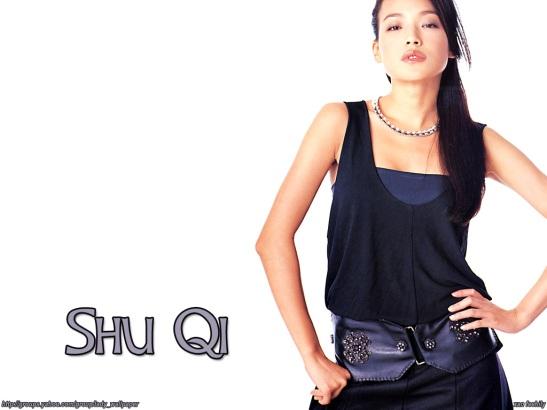 shu_qi_002