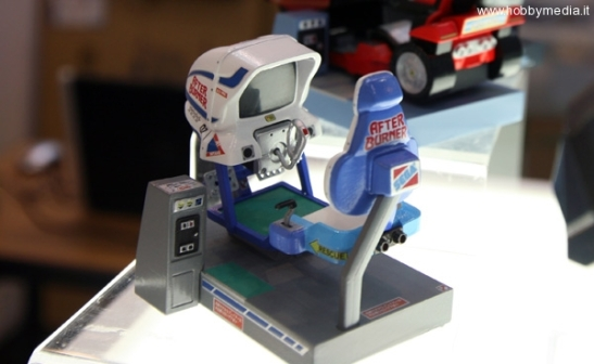 sega-afterburner-toy11