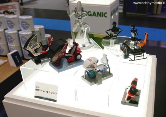 sega-taikan-game-collection