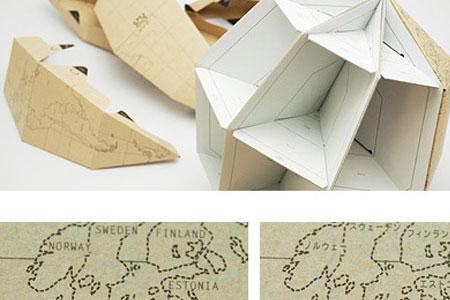 mappamondopaper2