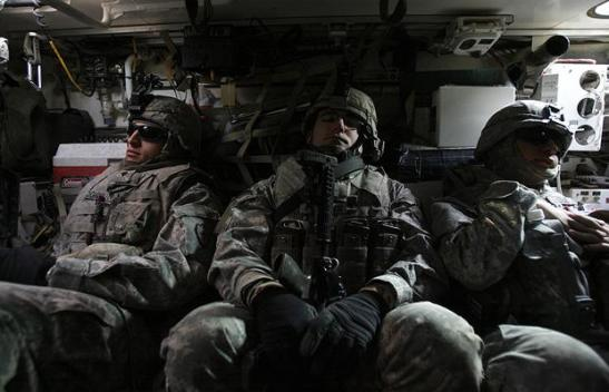 sleeping-soldiers_1215055i