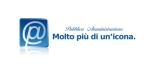 logo-PA-vincitore