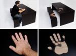 thermochromatic-furniture-design-set